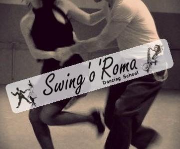 Swing Dance: Lindy Hop