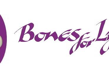 Bones for Life® Seminario Introduttivo