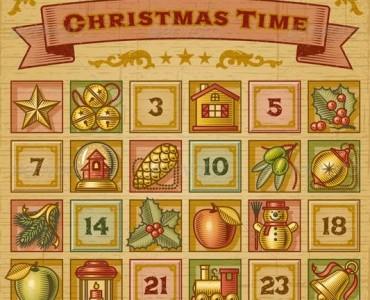 Info sul calendario festivo
