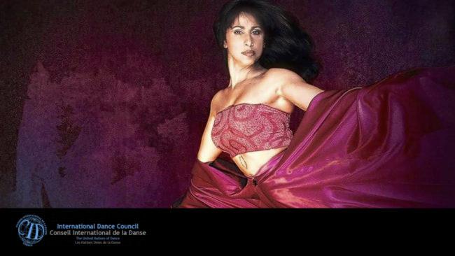 Jawhar Al Raqs ∙ L'essenza della Danza