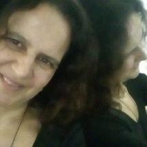 Rossella Galluccio