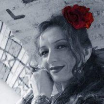 Lara Rocchetti