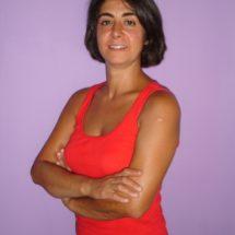 Marina Morabito