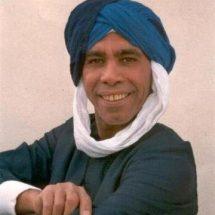 Saad Ismail