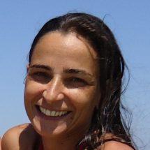 Marcella Grande