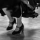 Tangos Flamenco