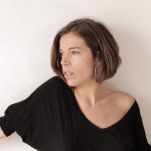 Viola De Andrade Piroli