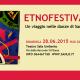 Etnofestival 2015