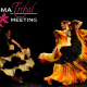 Roma Tribal Meeting 2015