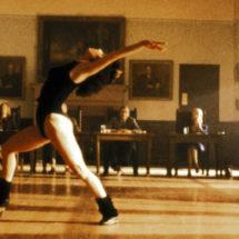 Balla di più • Promo!
