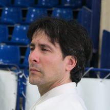 Luca Ungaro