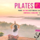 Pilates & Yoga in Primavera/Estate