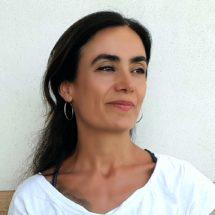 Simona Socciarelli