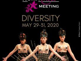 Roma Tribal Meeting 2020