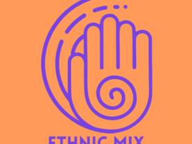 Promo Ethnic Mix