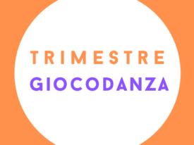 Trimestre Gioco & Danza