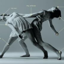 Danza Contemporanea 11-15 anni