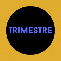 Pagamento Trimestrale