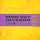 Open Day Inverno 2021