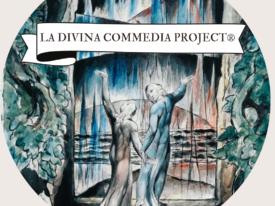 La Divina Commedia Project
