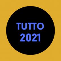 Tutto 2021
