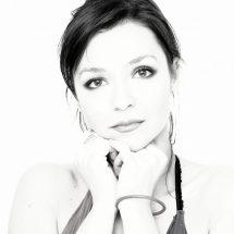 Fabiana Grillo