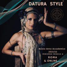 Datura Style